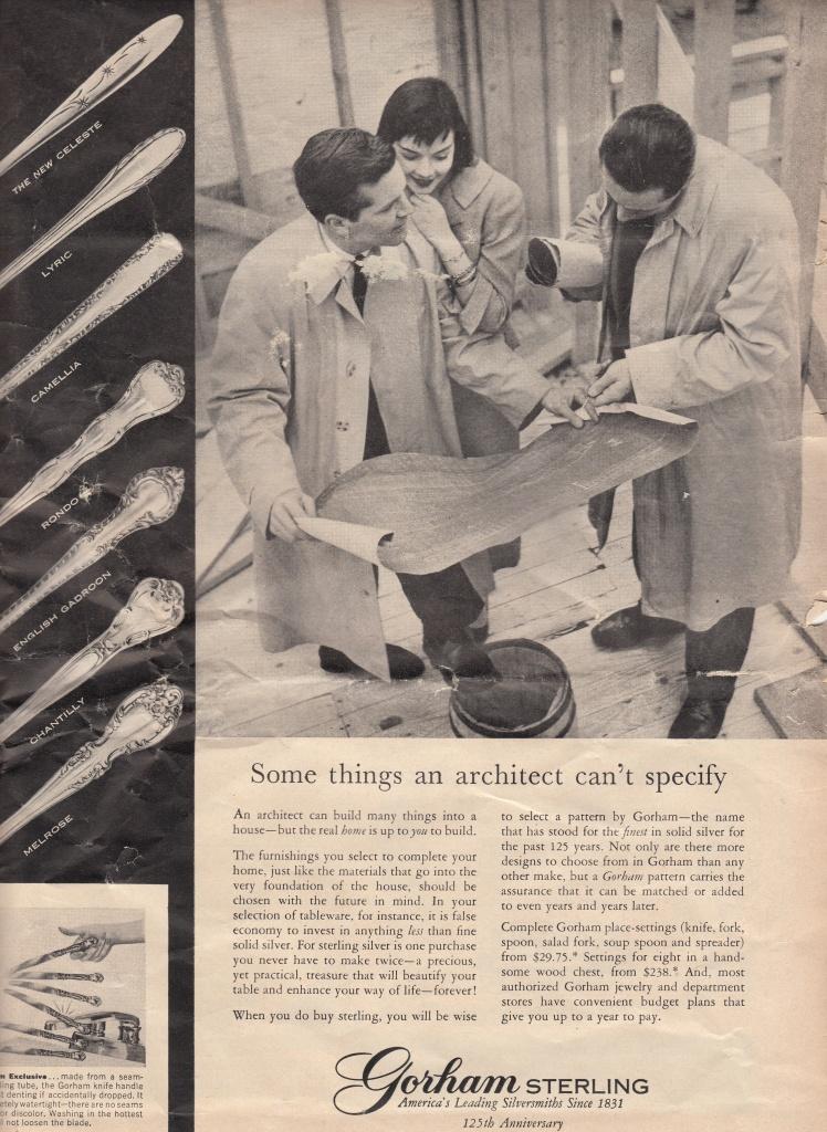 Advertisement Better Homes & Gardens